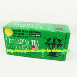 100% Natural Health Food Slimming Tea & Herbal Weight Loss Slimming Tea (MJ-ST5)