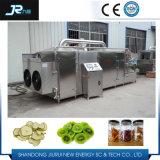 Máquina de secagem de lavagem da uva