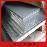 Feuille de l'acier inoxydable 2b de Tisco 304