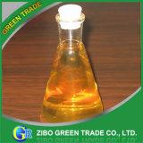 Bio enzima de limpeza para a matéria têxtil