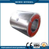 CGCC PPGI ha preverniciato la bobina d'acciaio di Galvanzied