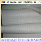 Film de laminage à froid en PVC 3D de haute qualité et de qualité supérieure