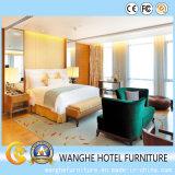 Dormitorio Suite Standard Hotel Kingsize