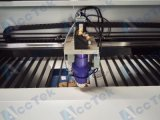 CO2 150W Metall-und Nichtmetall-Laser-Ausschnitt-Maschine Akj1325h