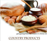 Brot-Verbesserer (Natriumstearyl- Laktylat)