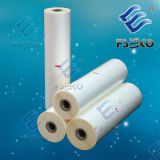 BOPP Supperstick Film per Anti-Silicon Oil Printed (35mic)