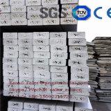 機械を作るWPCのボードの放出ラインPVC天井板の放出ラインPVC壁パネル