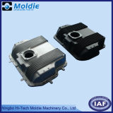 AluminiumDie Casting Mold für Gear Box Cover
