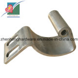 Cerniere su ordinazione dell'acciaio inossidabile di montaggio di metallo per l'applicazione industriale (ZH-SP-003)