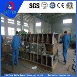 Broyeurs de rouleau directs de grande capacité de fournisseur d'usine avec le double roulis