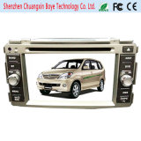 Car DVD MP4 Player para Toyota Avanza