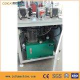 Aluminiumprofil-Eckkombinierenmaschine mit Lzjz1-160