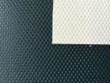 Première Pvk logistique noire de Cresent ceinturant ceinturer de PVC