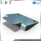 OEM CNCの機械化の部品の/Stampingのシート・メタル