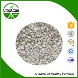 De bio-Organische Meststof NPK 17-17-17 van het humusachtige Zuur