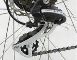 Bicicleta eléctrica 27.5inch de las bicis de montaña