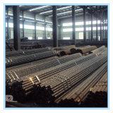 Kohlenstoffstahl-Rohr des API-5L Grad-X42