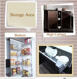 طلاء لّك ينهى خزانة من مطبخ يستعمل ([زّ-065])