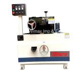 Machine d'enduit automatique de rouleau