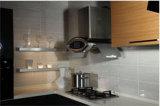 Gabinete 2017 de cozinha lustroso elevado UV moderno de Welbom (ZX-024)