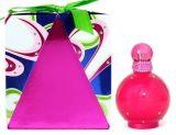 Perfume original Eau De Toilette para a mulher com cheiro duradouro