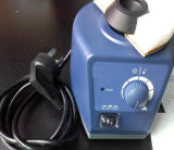 Mezclador del vórtice con la certificación del Ce