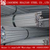 Оценка HRB400 деформированных Армирование арматурной стали для строительства