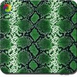 Tsautop 0.5m Tsmy061 동물 가죽 패턴 필름을 인쇄하는 수로학 필름 또는 물 이동