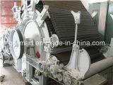 De Kaardende Machine van watten met Grote Capaciteit die in China wordt gemaakt