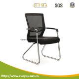 普及した現代網の訪問者の椅子(D616黒)
