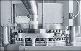 Machine rotatoire à grande vitesse de presse de tablette pour le laboratoire