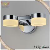Wand Light für Modern Acrylic LED Decorative Lighting (MB7326)