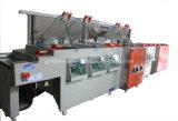 機械PCB装置のサーキット・ボードのプリント基板にブラシをかけるイヌワシPCB