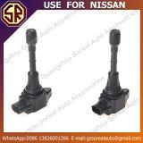 Bobine de van uitstekende kwaliteit 22448-Ja00A van de Auto voor Nissan