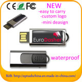 USB Flash Drive, USB Pen Drive Portable USB Flash Drive