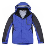 Freizeit-Jacke für Männer (A010)