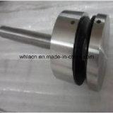 Perni di vetro del contrappeso filettati femmina della scala (acciaio inossidabile)