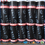 El precio bajo APP modificó la membrana de impermeabilización del betún/el material de construcción impermeable modificado del asfalto