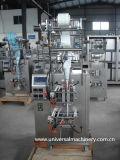 Granulierte Zuckerverpackungsmaschine