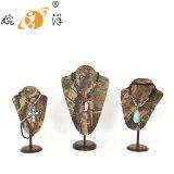 Carrinho de indicador regular da colar do indicador da jóia do estilo (Ld-2L)