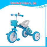 중국 세발자전거가 도매 아기 세발자전거 유모차 스쿠터에 의하여 농담을 한다