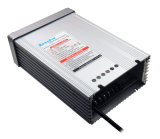 400W 12V Tensão constante Rainproof LED Power Supply com CE