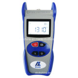 Alk1001d High Quality Optical Power Meter