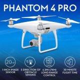 Bourdon du fantôme 4 GPS Quadcopter Phantom4 de Dji