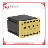 Bester Einfachkanal-Verkehrs-Detektor