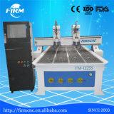 Heiße Verkaufs-Holzbearbeitung CNC-Fräser-Maschine für Verkauf