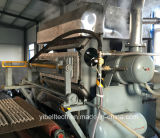 Die beste Qualitätsei-Tellersegment-Maschine in China
