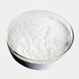 Benzoato CAS 50-50-0 di Estradiol degli steroidi di perdita di peso
