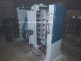 Máquina de madeira automática do torno da cópia para a venda quente