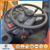 販売のための山の昇給のブランドのセリウムの車輪のローダーMr650b Radlader